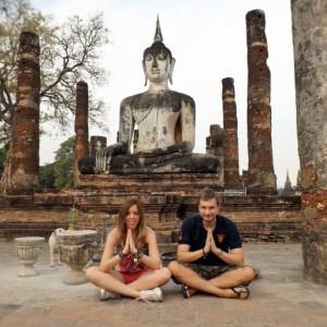 cropped-thai-templo-nose.jpg