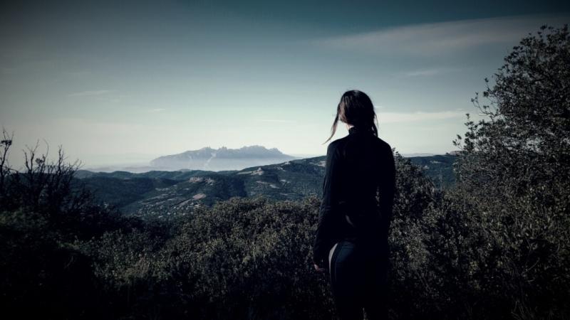Un día en la Montaña La Mola