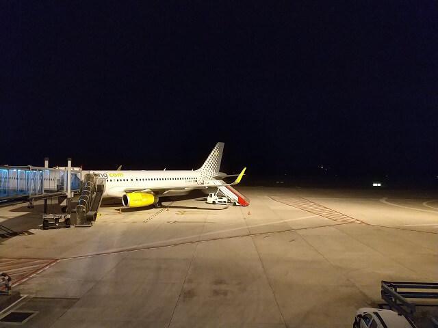 Como conseguir un vuelos barato