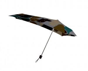 Paraguas Senz (30€)