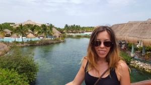 Riviera Maya 2015 Ju&D Palladium (15)