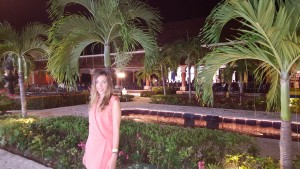 Moda verano: Riviera Maya 2015