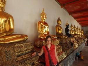 TAILANDIA BANGKOK 2014 (105)