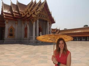 TAILANDIA BANGKOK 2014 (126)