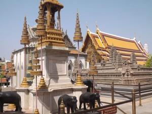 TAILANDIA BANGKOK 2014 (154)