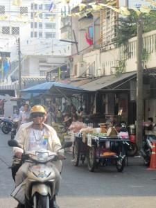 TAILANDIA BANGKOK 2014 (220)
