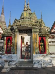 TAILANDIA BANGKOK 2014 (70)