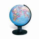Bola de Mundo (12€)