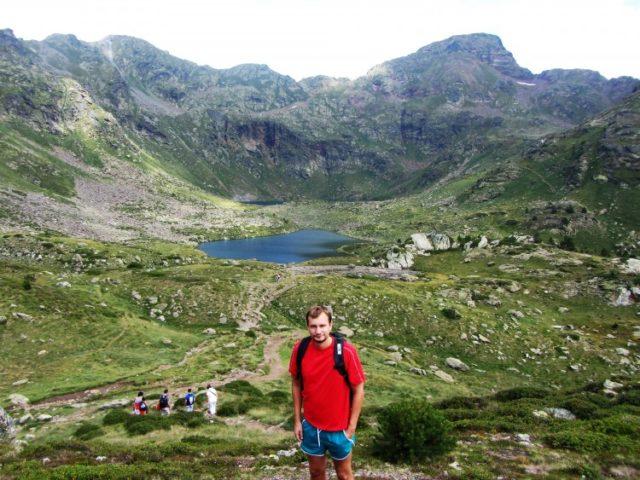Que ver en Andorra