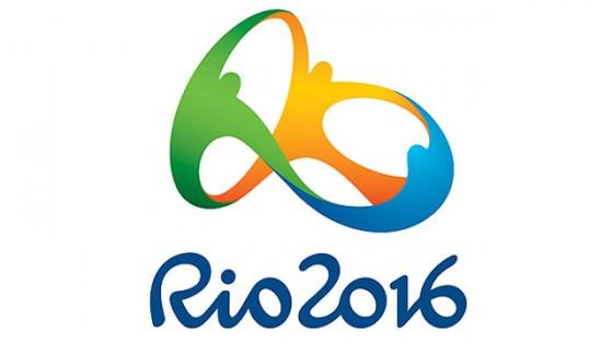 Juegos olimpicos rio de janeiro viaje