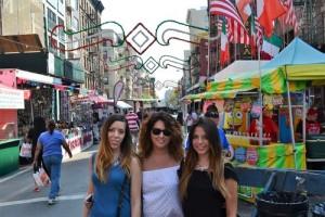 Nueva york cpn amigas (13)