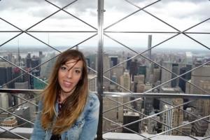 Nueva york cpn amigas (36)
