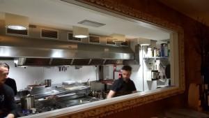 Ospi Restaurant Oscar Piedra (27)