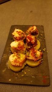 Ospi Restaurant Oscar Piedra (72)