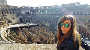Roma en familia (15) (Copiar)
