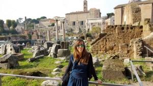 Roma en familia (17) (Copiar)