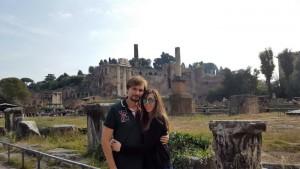 Roma en familia (20) (Copiar)