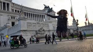Roma en familia (26) (Copiar)