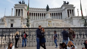 Roma en familia (28) (Copiar)
