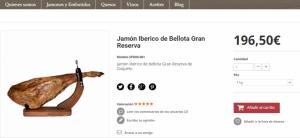 Silvarita-jamón-ibérico-Gourmet-1024x470