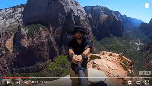 alex chacon video viral