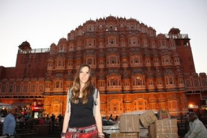 Viaje India Jaipur (83)