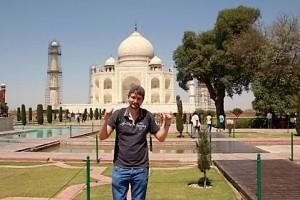 Agra ciudad India (47)