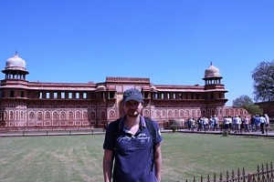 Agra ciudad India (58)