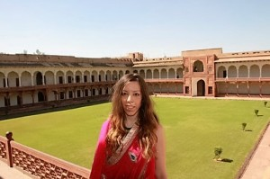 Agra ciudad India (70)