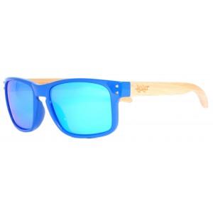 Gafas de sol polarizadas jojowear bluesunshine
