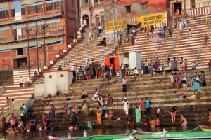 Varanasi 2016 (157) (Copiar)
