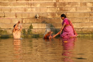 Varanasi 2016 (161) (Copiar)