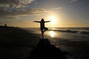 Luna de miel en Nueva Zelanda: playa y montaña