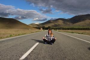 Viaje a Nueva Zelanda_ Lake Tekapo (11) - copia