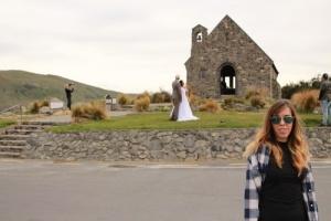 Viaje a Nueva Zelanda_ Lake Tekapo (23) - copia