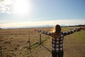 Viaje a Nueva Zelanda_ Lake Tekapo (3) - copia