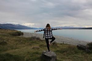Viaje a Nueva Zelanda_ Lake Tekapo (32) - copia
