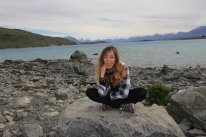 Viaje a Nueva Zelanda_ Lake Tekapo (40) - copia