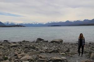Viaje a Nueva Zelanda_ Lake Tekapo (61) - copia