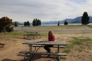 Viaje a Nueva Zelanda_ Lake Tekapo (62) - copia