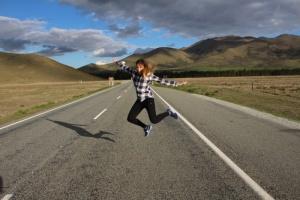 Viaje a Nueva Zelanda_ Lake Tekapo (7) - copia
