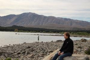 Viaje a Nueva Zelanda_ Lake Tekapo (92)