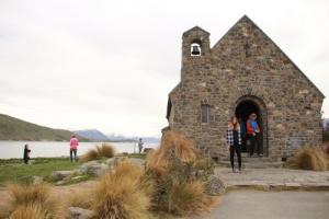 Viaje a Nueva Zelanda_ Lake Tekapo (96)