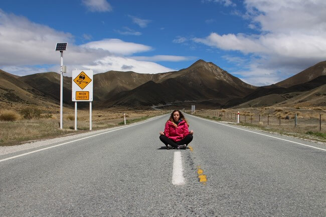 Carreteras de Nueva Zelanda (6)