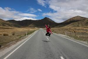 Carreteras de Nueva Zelanda (9)
