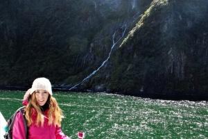 Viaje a Nueva Zelanda - Milford Sound (21)