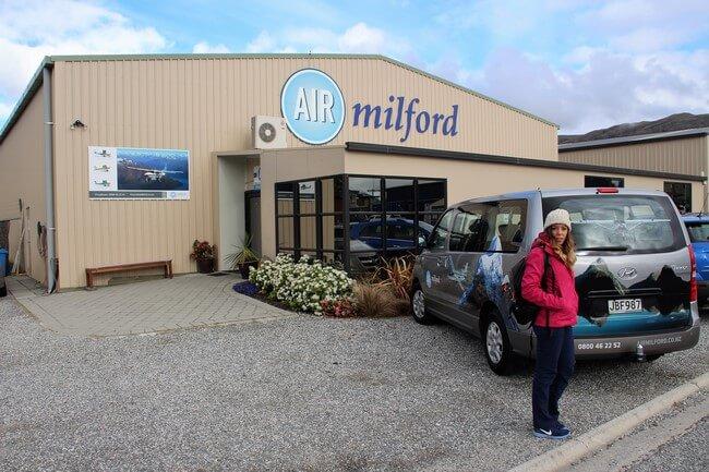 Airmilford