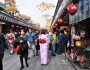 viaje a japon consejos