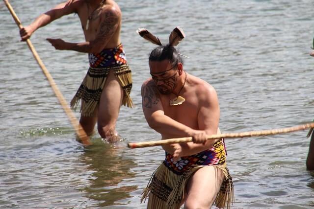 Que ver en Nueva Zelanda: Wanaka Mahori
