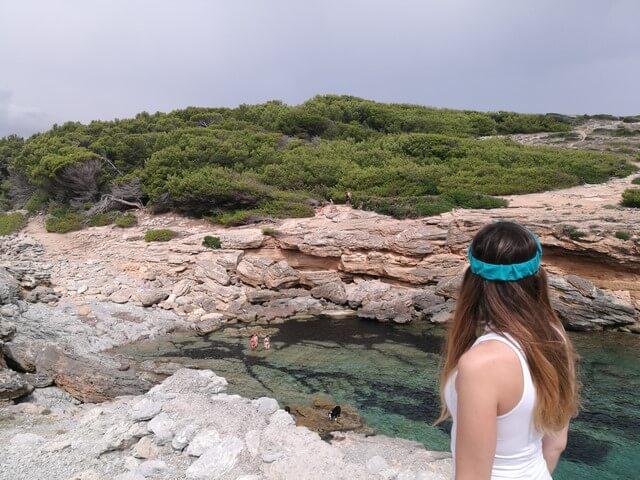 Viaje barato a Mallorca